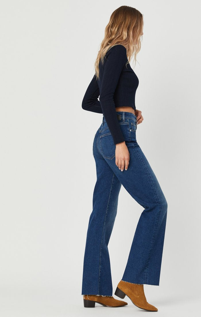 Mavi Victoria Dark Used 90's