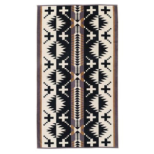 Pendleton Spider Rock Spa Towel