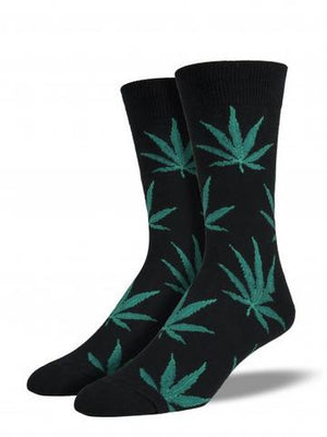 Socksmith - Pot Sock
