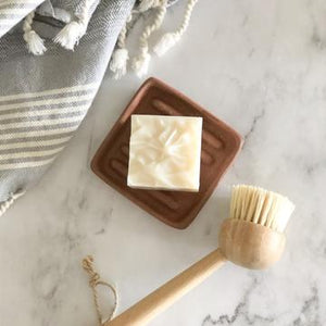 Tofino Soap Co. Dish Wash Cube
