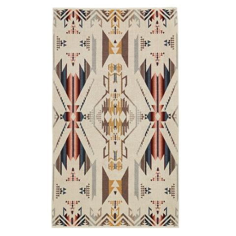 Pendleton White Sands Spa Towel