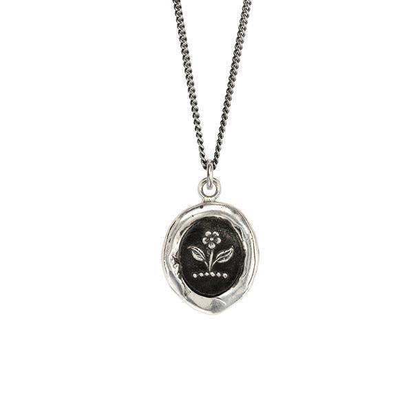 Pyrrha Talisman Beauty & Strength