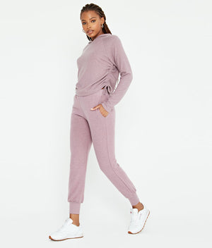 Project Social T Easy Livin' Cozy Pant