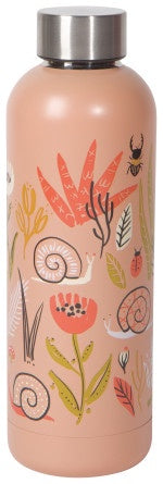 Danica Small World Water Bottle