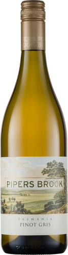Pipers Brook Estate Pinot Gris