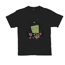 Load image into Gallery viewer, <3 Boba Tee