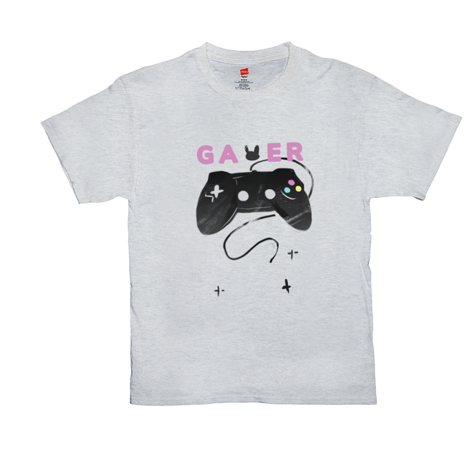 Episode Gamer Tee