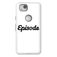 Load image into Gallery viewer, Episode Logo Phone Case - Android