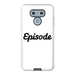 Episode Logo Phone Case - Android