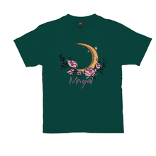 Load image into Gallery viewer, Magical Girl Tee
