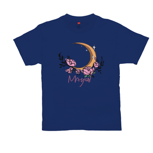 Magical Girl Tee