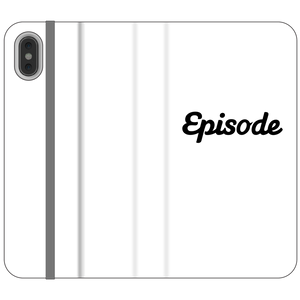 Episode Logo Phone Case - iPhone