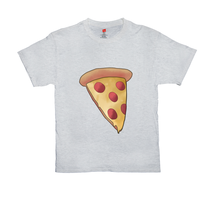 Eat_Pizza Tee