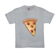 Load image into Gallery viewer, Eat_Pizza Tee