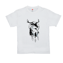 Load image into Gallery viewer, Deer Tee