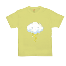 Load image into Gallery viewer, Stormy Day Tee