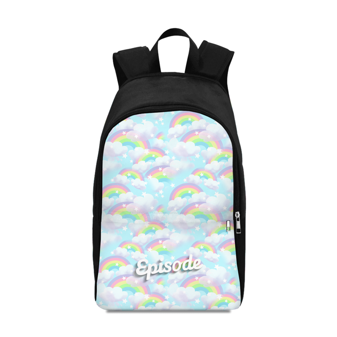 Episode Backpack - Rainbow