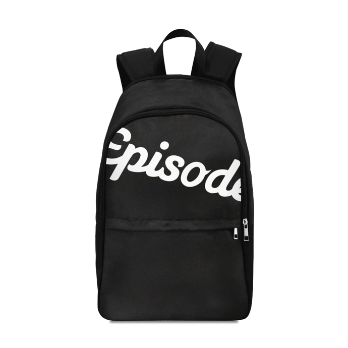 Episode Backpack