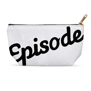 Episode Makeup Bag - Small