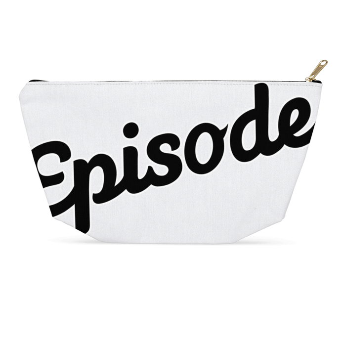 Episode Makeup Bag - Large