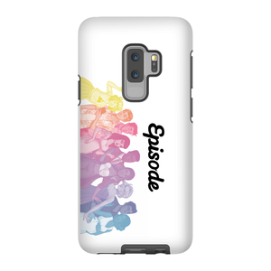 Episode Group Photo Phone Case - Android