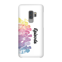 Load image into Gallery viewer, Episode Group Photo Phone Case - Android