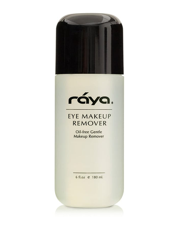 EYE MAKE-UP REMOVER (105) - rayaspa
