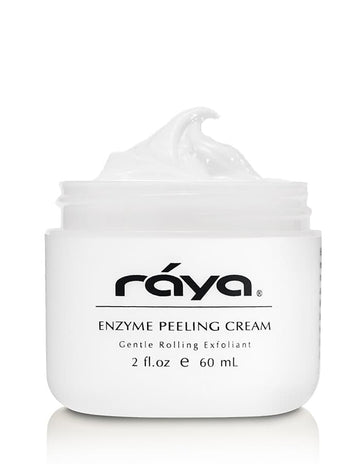ENZYME PEELING CREAM (109)