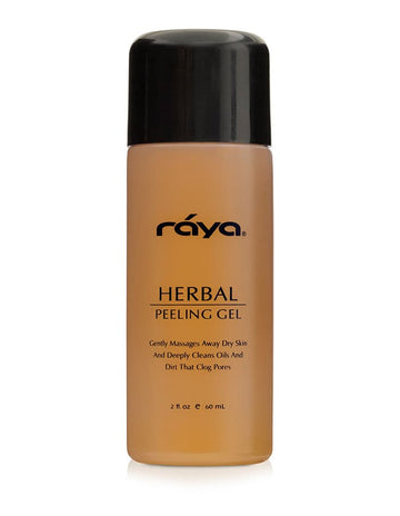 HERBAL PEELING GEL (110)