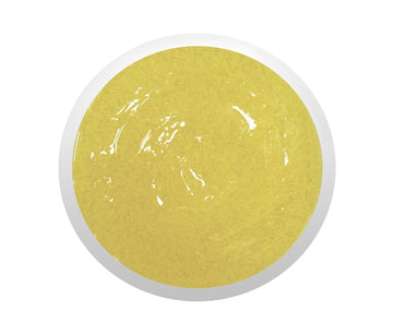 PINEAPPLE ENZYME SCRUB (120)