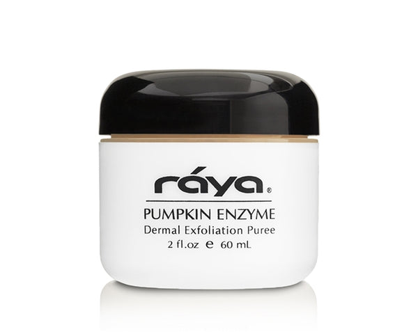 PUMPKIN ENZYME PUREE (127)