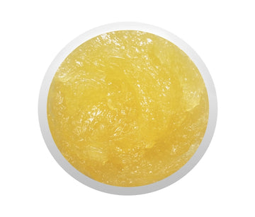 LEMON SUGAR SCRUB  (157)