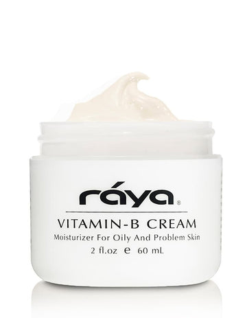 VITAMIN-B DAY CREAM (300)