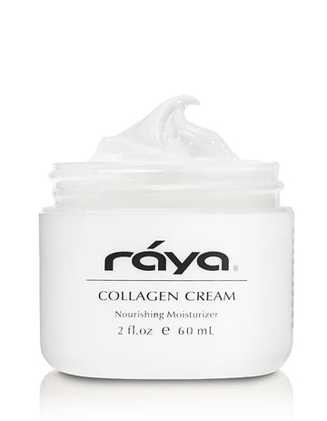 COLLAGEN DAY CREAM (302)