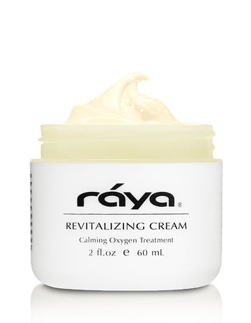 REVITALIZING CREAM (307)