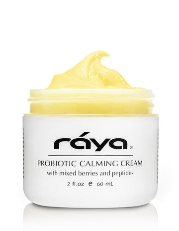PROBIOTIC CALMING CREAM (309)