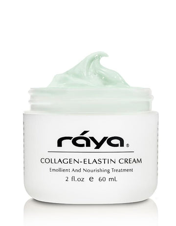 COLLAGEN-ELASTIN CREAM (401)