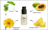 FRUIT ENZYME SERUM (505) - rayaspa
