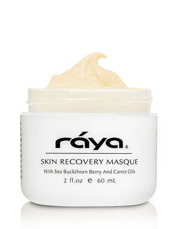 SKIN RECOVERY MASQUE (600)
