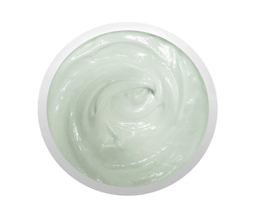 MINT MASQUE (603)