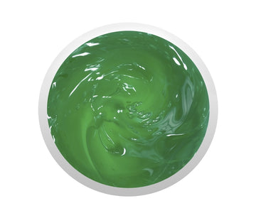 CHLOROPHYLL TIGHTENING MASQUE (607)