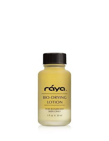 BIO-DRYING LOTION (701)