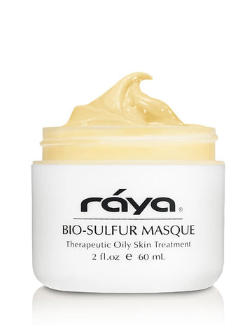 BIO-SULFUR MASQUE (708)