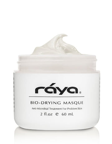 BIO-DRYING MASK (710)