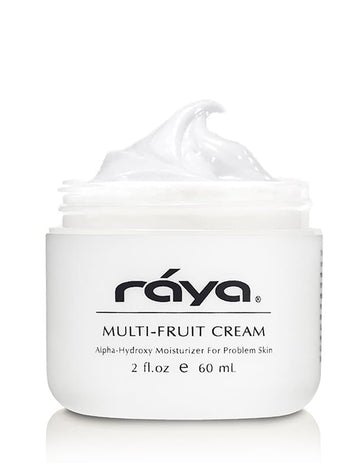 MULTI-FRUIT DAY CREAM (G-323)