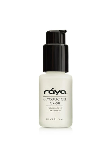 GLYCOLIC TREATMENT GEL GX-50 (G-330)