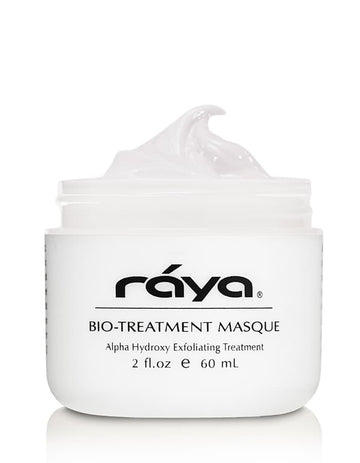BIO-TREATMENT MASQUE (G-712)