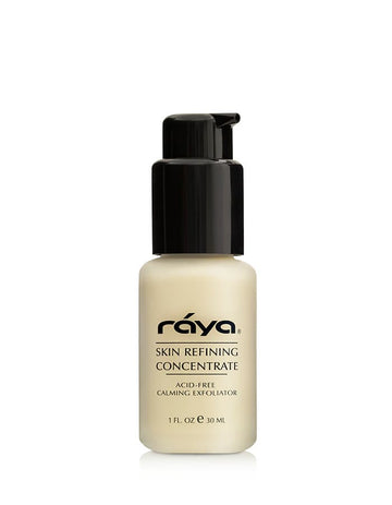 SKIN REFINING CONCENTRATE (R-511)