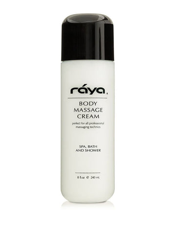 BODY MASSAGE CREAM (S-110)