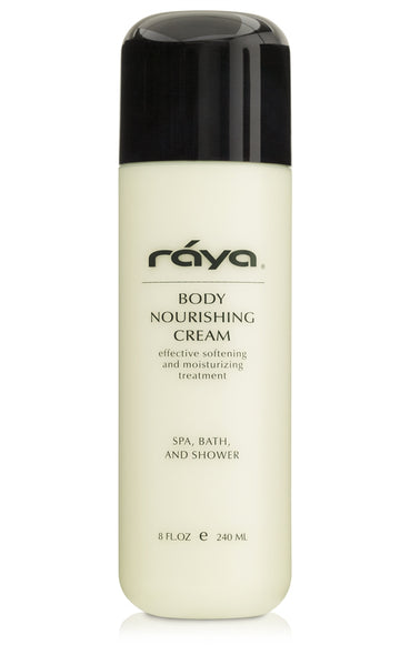 BODY NOURISHING CREAM (S-112)